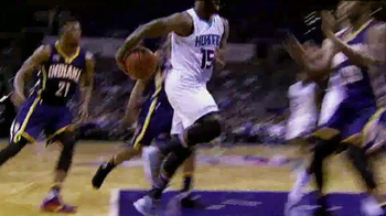 NBA League Pass TV Spot, 'Muestra gratis' [Spanish] - Thumbnail 6