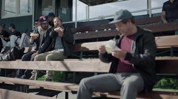 Fiber One TV Spot, 'Turn Around' - Thumbnail 3