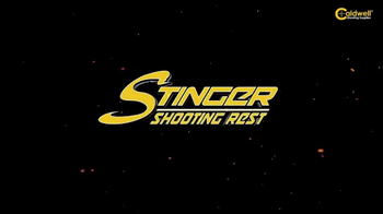 Caldwell Stinger Shooting Rest TV Spot, 'Modern and Conventional' - Thumbnail 10