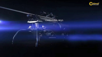 Caldwell Stinger Shooting Rest TV Spot, 'Modern and Conventional' - Thumbnail 6