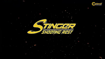 Caldwell Stinger Shooting Rest TV Spot, 'Modern and Conventional' - Thumbnail 9