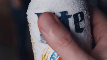 Miller Lite TV Spot, 'Everything You Want' - Thumbnail 2
