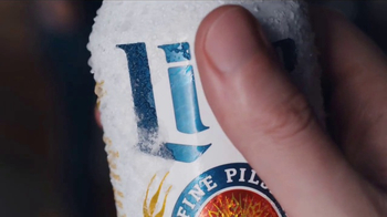 Miller Lite TV Spot, 'Everything You Want' - Thumbnail 3