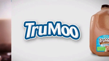 TruMoo TV Spot, 'WE TV: Good Life' - Thumbnail 8