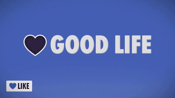 TruMoo TV Spot, 'WE TV: Good Life' - Thumbnail 2