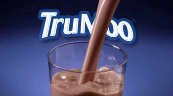 TruMoo TV Spot, 'WE TV: Good Life' - Thumbnail 6