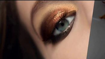 Maybelline New York 24K Nudes Palette TV Spot, 'Atrevete' [Spanish] - Thumbnail 2