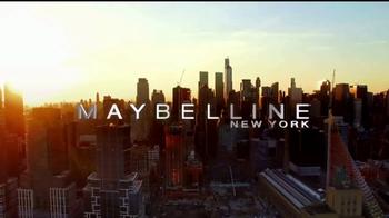 Maybelline New York 24K Nudes Palette TV Spot, 'Atrevete' [Spanish] - Thumbnail 5