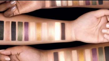 Maybelline New York 24K Nudes Palette TV Spot, 'Atrevete' [Spanish] - Thumbnail 6