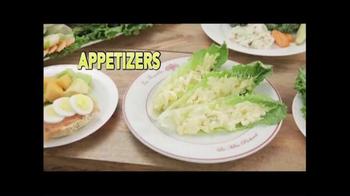 Shake and Shell TV Spot, 'World's Fastest Egg Peeler' - Thumbnail 5