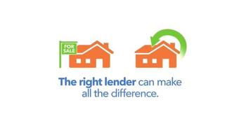 PennyMac USA TV Spot, 'Home Loans' - Thumbnail 1