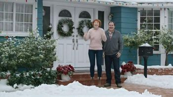 Lowe's TV Spot, 'How to Get What You Want Before the Holidays' - 1592 commercial airings