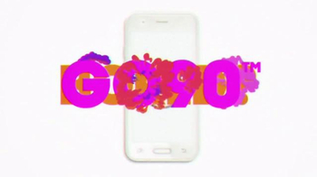 go90 TV Spot, 'All the Awesome' - Thumbnail 2