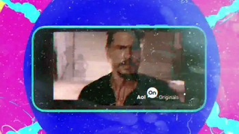 go90 TV Spot, 'All the Awesome' - Thumbnail 5