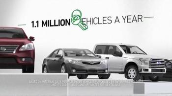 Enterprise Car Sales TV Spot, 'Flip Your Thinking' - Thumbnail 5