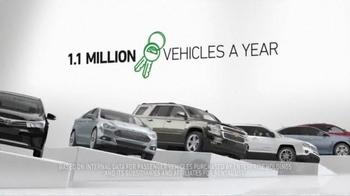 Enterprise Car Sales TV Spot, 'Flip Your Thinking' - Thumbnail 6