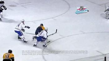 XFINITY NHL Center Ice TV Spot, 'Follow Your Team' - Thumbnail 5