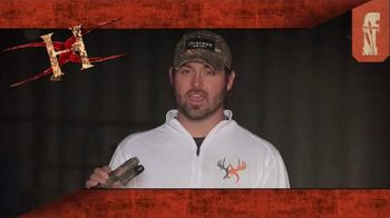 Outdoor Channel: HeadHunters TV thumbnail