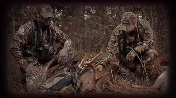 Flextone Extractor TV Spot, 'Outdoor Channel: HeadHunters TV' - Thumbnail 7