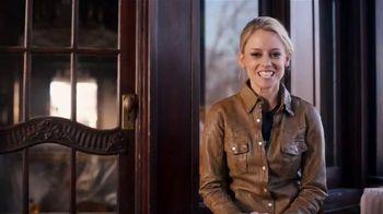 Viggle TV Spot, 'HGTV' - 1 commercial airings