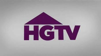 Viggle TV Spot, 'HGTV' - Thumbnail 1