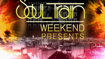 Mandalay Bay Resort and Casino TV Spot, '2015 Soul Train Weekend' - Thumbnail 1