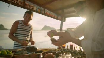 Mexico Tourism Board TV Spot, 'Mazatlan' - Thumbnail 4