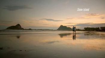 Mexico Tourism Board TV Spot, 'Mazatlan' - Thumbnail 5