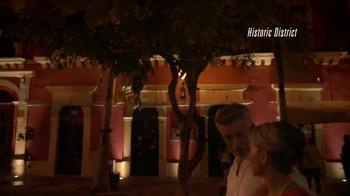 Mexico Tourism Board TV Spot, 'Mazatlan' - Thumbnail 7