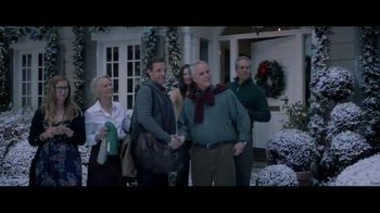 The Season of Audi Sales Event TV Spot, 'Homecomings'