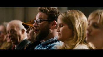 The Night Before - Alternate Trailer 13
