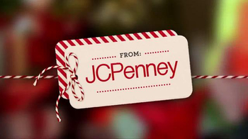 JCPenney TV Spot, 'The Perfect Gift' - Thumbnail 1