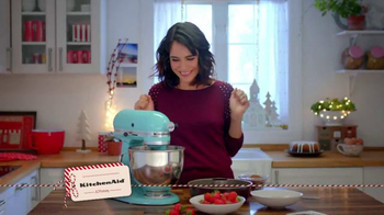 JCPenney TV Spot, 'The Perfect Gift' - Thumbnail 2
