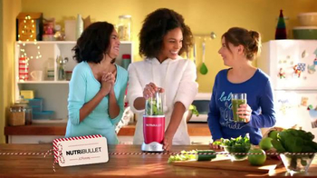 JCPenney TV Spot, 'The Perfect Gift' - Thumbnail 3