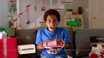 JCPenney TV Spot, 'The Perfect Gift' - 956 commercial airings