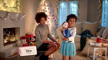 JCPenney TV Spot, 'The Perfect Gift' - Thumbnail 5