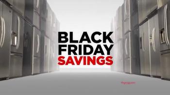 Black Friday Now thumbnail