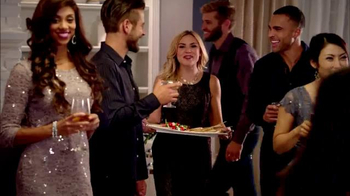 Ross TV Spot, 'Great Party' - Thumbnail 1