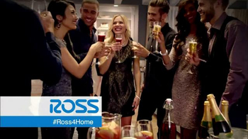 Ross TV Spot, 'Great Party' - Thumbnail 10