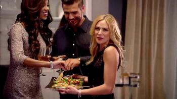 Ross TV Spot, 'Great Party' - Thumbnail 3