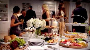 Ross TV Spot, 'Great Party' - Thumbnail 5