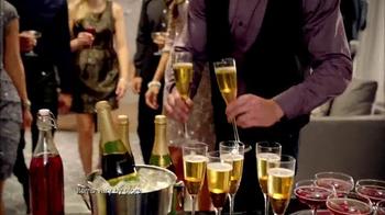 Ross TV Spot, 'Great Party' - Thumbnail 7