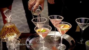 Ross TV Spot, 'Great Party' - Thumbnail 8