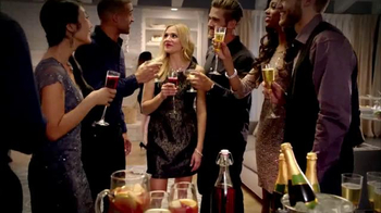 Ross TV Spot, 'Great Party' - Thumbnail 9