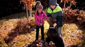 Ross TV Spot, 'Latest Fall Coats' - Thumbnail 4