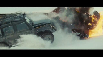 Spectre - Alternate Trailer 20