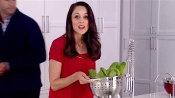 Ross TV Spot, 'Holiday Meal Prep' - Thumbnail 1