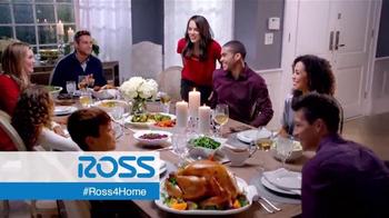 Ross TV Spot, 'Holiday Meal Prep' - Thumbnail 10