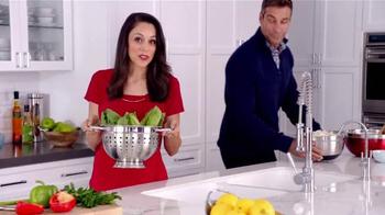 Ross TV Spot, 'Holiday Meal Prep' - Thumbnail 2