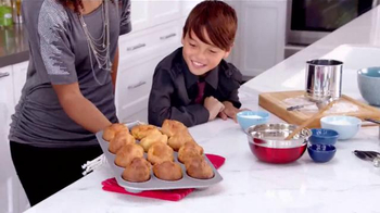Ross TV Spot, 'Holiday Meal Prep' - Thumbnail 7